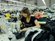 VN targets 11 bln USD in FDI disbursement