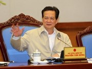 PM calls for securing single digit inflation