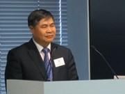 Japan banks finance highway project in Vietnam