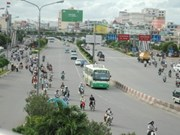 Forum held on Vietnam's suburban development