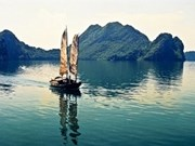 Ha Long Bay's new status to be announced