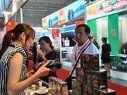 Deputy PM Nguyen Thien Nhan attends Kunming Fair