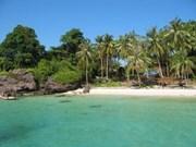 Phu Quoc to become eco-tourism centre