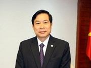 Vietnam, RoK foster cooperation in information