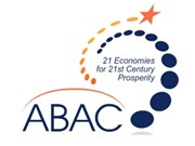 HCM City to host third ABAC Meeting