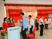 HSBC: low growth but high prospects for VN's economy