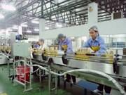 Quang Ninh thrives on attracting FDI