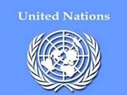 ECOSOC dismisses KKF's consultative status