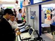 Vietnam's 2012 ICT White Book released