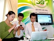 Mobile Vietnam 2012 to highlight new technology