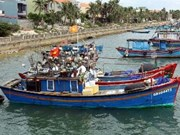 Asia-Pacific Fisheries Commission convenes in Da Nang