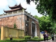 Hanoi to host CPTA 11th meeting