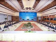 VN, Thailand issue cabinet retreat joint statement