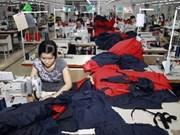 Vietnam, Argentina push up economic cooperation