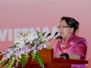 ASEAN, China to fully, effectively implement DOC