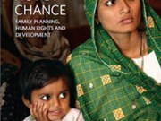 Vietnam supports family planning measures