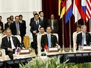 7th East Asia Summit fosters regional cooperation