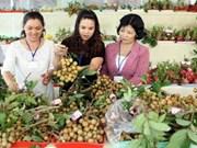 Measures to develop Mekong Delta