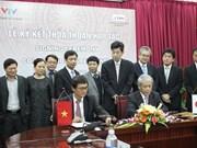 Vietnam, Japan to make Phan Boi Chau film