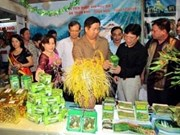 Vietnam, Cambodia boost agro-forestry and aquaculture trade