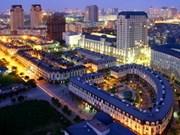 Vietnam, a new dragon of ASEAN