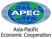 APEC: Coordinated standards boost trade