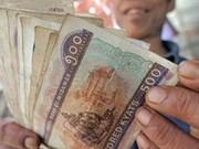 ADB resumes loan to Myanmar