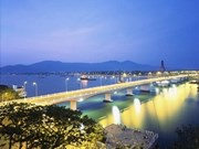 Da Nang launches tourist assistance centre