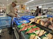 Japan, Myanmar discuss economic cooperation