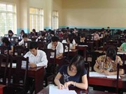 Computerised civil service exams requested
