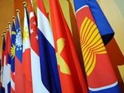 Vietnam to host 19th AEM Retreat