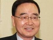 Vietnam congratulates RoK's new PM