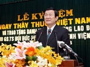 Thua Thien-Hue urged to utilise strategic location