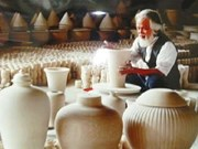 Japan to join Hue Traditional Craft Festival