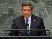 Vietnam's defence delegation attends int'l dialogue
