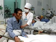 Public-private models effective in TB fight