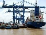 Vietnam, Customs Union starts first round of FTA talks