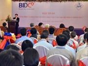 Vietnamese businesses seek foothold in Cambodia