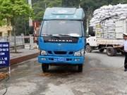 No H7N9 bird flu cases in Vietnam