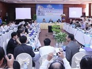 Seminar highlights Vietnam's sovereignty over archipelagos