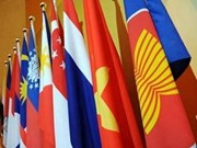 ASEAN considers Timor Leste's bid for membership