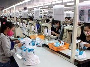 Vietnam -Spain trade exceeds 2 billion EUR in 2012