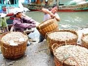 Tech forum on Vietnam's marine economy development