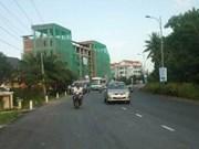 Phu Quoc economic zone to be established