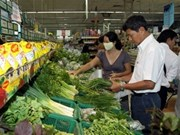 National CPI down in May