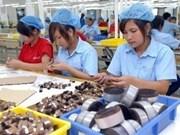 Binh Duong, Italian localities boost cooperation