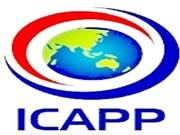 Vietnam attends ICAPP symposium