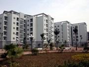 Banks offer 1.4 bln USD housing loans