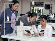France, Vietnam localities boost cooperation