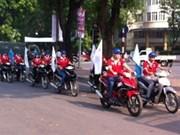 ASEAN Dengue Day marked in Hanoi